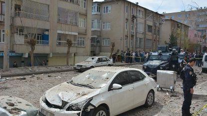 """Moeder en elf maanden oude baby gedood in Turkije door bom: """"We zullen het leven van babykillers ondraaglijk maken"""""""