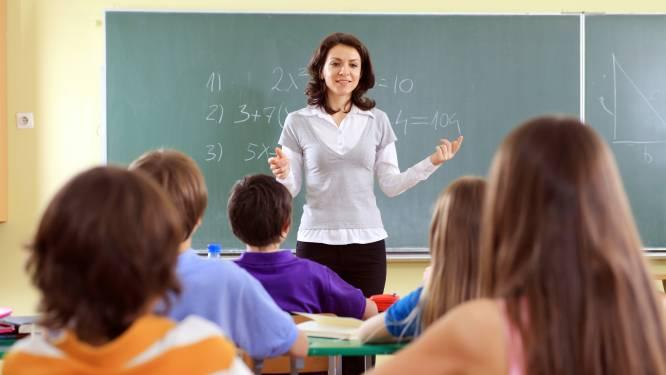 Van zesde leerjaar naar secundair? GO!-scholen Maldegem en Eeklo helpen keuze maken met filmpje