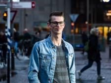 Schriftelijke vragen over botsing wethouder en zorgbedrijven in Zutphen