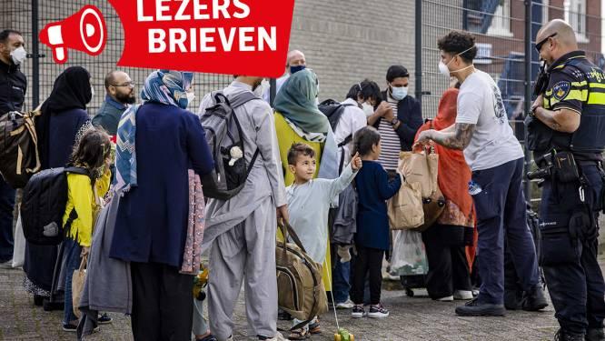 Reacties op opvang asielzoekers: 'De oplossing? Lege kantoorgebouwen op industrieterreinen genoeg'