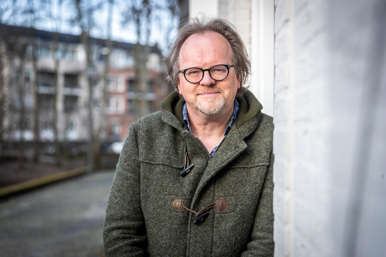 Ronald van Marlen
