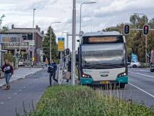 Alphen eist aquaduct bij Boskoop terug op lijst van ingrepen voor oplossen van verkeersinfarct