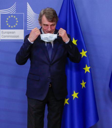 Poolse kwestie splijt Europa: parlement dreigt Commissie met Hof als harde actie uitblijft