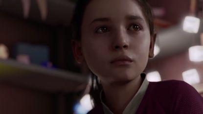 """""""Ziek en weerzinwekkend"""": game krijgt bakken kritiek wegens scène waarin vader kind doodt"""
