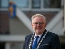 Burgemeester Bunschoten aangedaan door dood Poolse inwoner: 'Uiteraard ben ik geschokt'