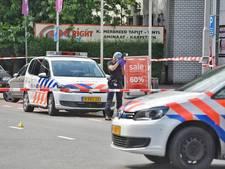 Schutter Bredaseweg in Tilburg zat eerder al 9 jaar celstraf uit