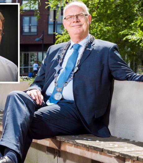 Hoogleraar onderzoekt handelen van burgemeester in rel rond 'coronawethouder' Barendrecht