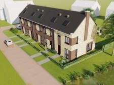 Zo worden jonge huizenkopers in Rijssen beschermd (en beleggers buiten de deur gehouden)