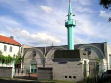 Moskeeën in Amersfoort zijn alert op radicalisering jeugd