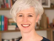 Oud-verpleegkundige tbs-kliniek Oldenkotte  Margriet Wiedemeyer 'terug' bij Dimence als directeur bedrijfsvoering