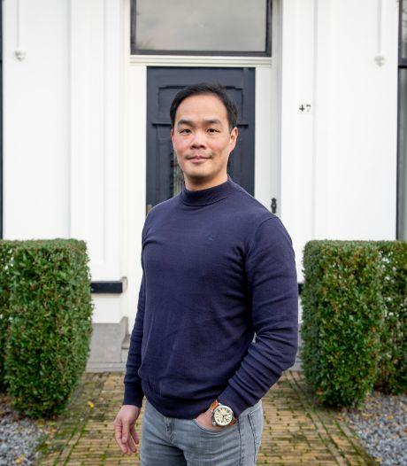 Tuchtrechter uit Hengelo stopt: 'Het gaat nooit om het koffiekopje, altijd om vermeend onrecht'