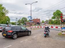 Tóch geen oplossing voor druk kruispunt in Oudenbosch: rechter zet streep door het plan