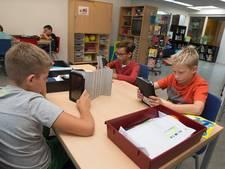 Basisschool De Bongerd in Hoog-Keppel gaat dicht