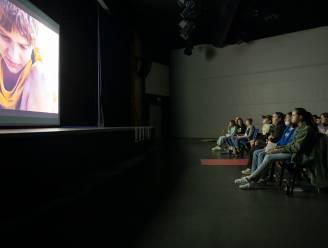 FilmClub maakt doorstart met recordaantal leden