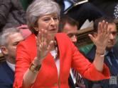 Slecht nieuws voor May: nieuwe deal oogst weinig steun