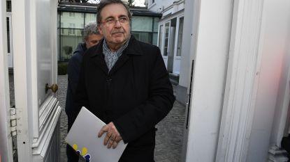 Volmachten voor Brusselse regering om coronacrisis aan te pakken