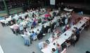 In september organiseerden de sociale ondernemers van Oisterwijk in The Inside een Week van de Verbinding.