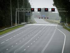 Mysterie opgelost: daarom bestaat er geen snelweg A3