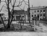 Gezondheidsklachten, loodvergiftiging en radioactief afval: Arnhem kende zo zijn milieuschandalen