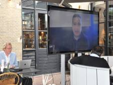 Investeerder moet FC Dordrecht naar mooie(re) toekomst leiden: 'Dit is absoluut een mijlpaal'