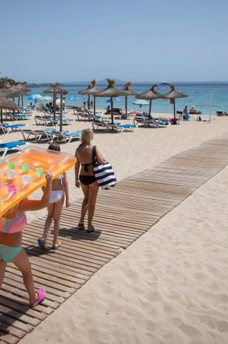 Hoe gaat de vakantiezomer er dit jaar uitzien in Spanje? Alles wat je moet weten voor je vertrekt