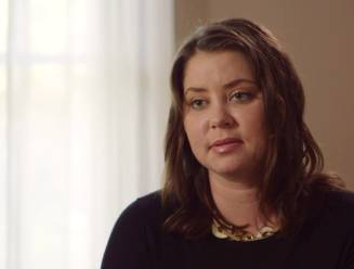 """29-jarige vrouw: """"Waarom ik mijn leven moet beëindigen"""""""