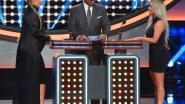 Kardashians gaan de strijd met elkaar aan in Amerikaanse 'Familieraad'