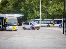 Tiener riskeert werkstraf voor afpersing van 15-jarige jongen aan Brugs station en slagen in Blankenberge