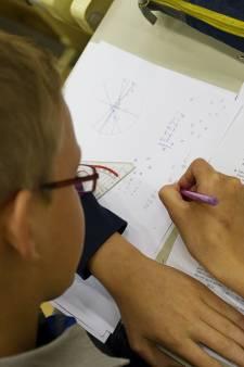 Gebruik ook de talenten van begaafde kinderen voor beter basisonderwijs