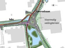Krijgt Prinsenbeek tijdelijk nog meer sluipverkeer te verwerken?