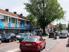 Albert Heijn-winkels in Amersfoort dicht wegens kassastoring