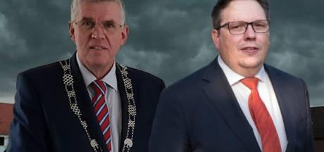 Wethouder Ermelo betuigt spijt na negatieve uitlatingen over burgemeester en CDA-fractie