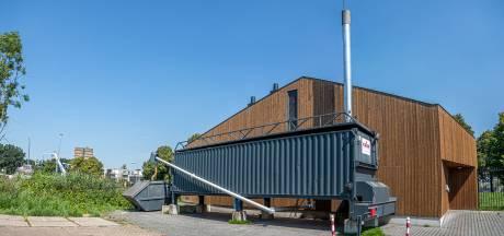 Biomassacentrales weghalen? Dan moet Zwolle wel een zak geld op tafel leggen