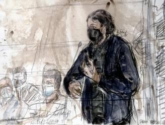 """Na de choquerende uitspraken van terrorist Abdeslam, zo reageren de slachtoffers: """"Zwijgen zou nog erger zijn"""""""