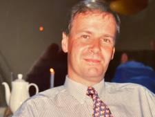 Makelaar Paul Cremers had het mooiste beroep van de wereld en wilde het liefst in het harnas sterven