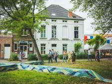 """Koffiehuis in Brugse Poort omgebouwd tot woning voor kwetsbare jongere: """"Een verhaal als dat van Jordy willen we nooit meer"""""""