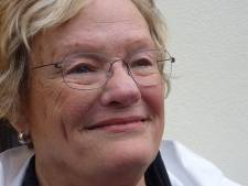 Ook VVD verrast door vertrek raadslid Vorenkamp