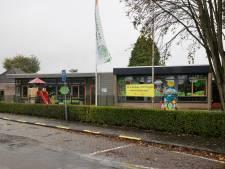 Het is niet langer de vraag óf, maar wannéér de scholenfusie in Budel-Schoot en Budel-Dorplein rondkomt