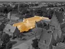 Schoenenmuseum opent in 2021: 'Drie jaar voor nieuw museum is echt heel kort'