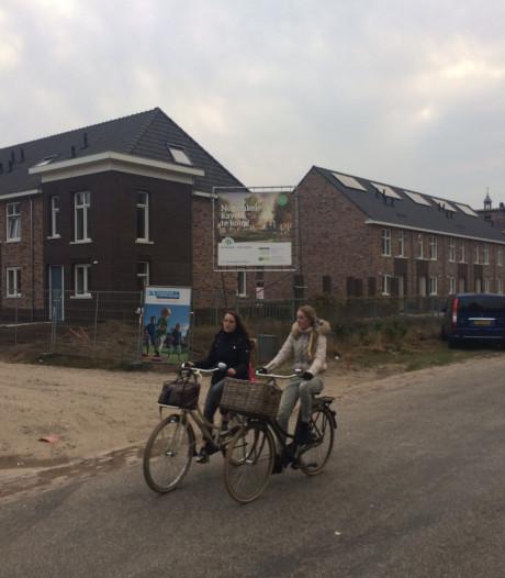 D66: 'Gevaarlijke situaties op Volkelseweg in Uden'