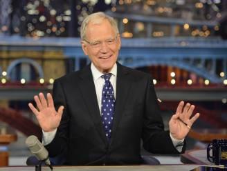 Denigrerende interviews en seks met een stagiair: talkshowhost David Letterman valt van zijn sokkel