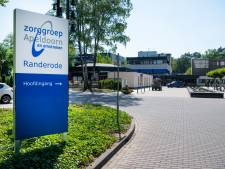 Zorggroep Apeldoorn stopt met wijkverpleging: 'Afscheid nemen van vertrouwde gezichten, dat is wel even slikken'