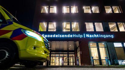"""""""Coronavirus was al op 15 februari in Nederland"""""""