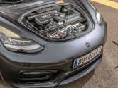 Tesla op benzine is 'eerste Hyper Hybrid ter wereld'