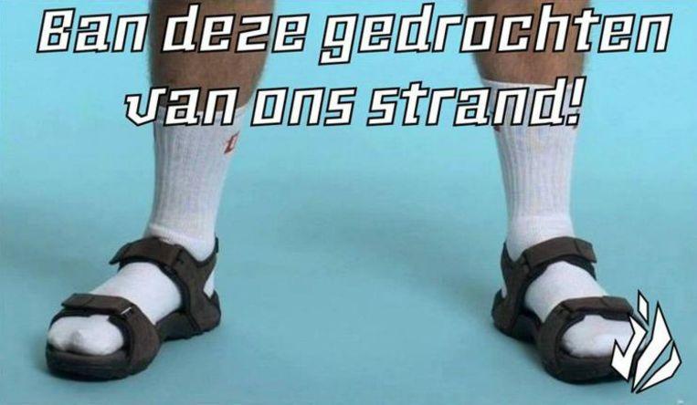 null Beeld Jong Groen