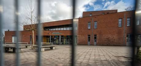 Geen vervolging oud-boegbeeld Club Sam in Nuenen; aangifte wegens seksueel misbruik geseponeerd