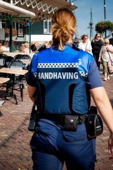 Gemeenten zwijgen over coronacontroles bij horeca, sportclubs en cultuurhuizen in Achterhoek