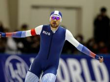 Joeskov klasse apart op 1500 meter bij afwezigheid Nuis en Roest