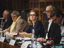Weekend onder politieke hoogspanning, maandag apotheose in gemeenteraad: Israëluitstap zet Gentse meerderheid zwaar onder druk