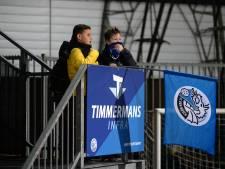 Vijf vragen en antwoorden over de leegloop bij FC Den Bosch: Waarom krijgt de club een nieuw gezicht?